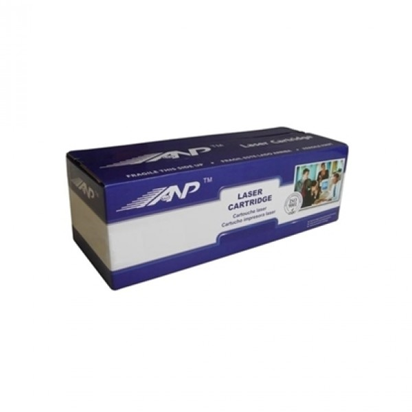 კარტრიჯი CE285A/CB435A/CRG725/712 toner cartridge