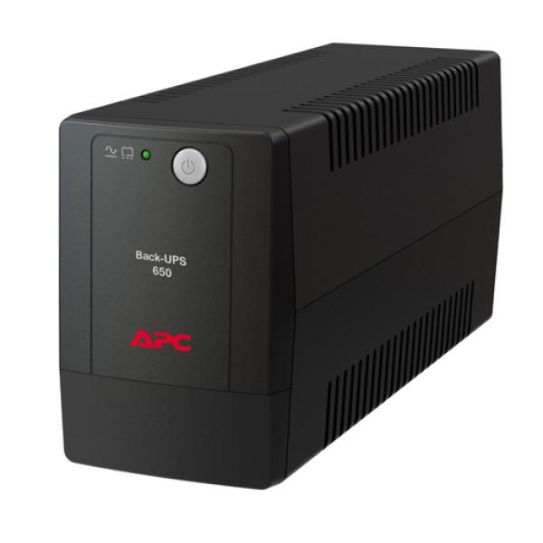 UPS APS 650 WA