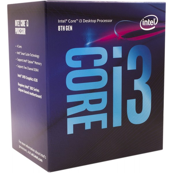 PC Components/ CPU/ Intel/ Intel/ Core i...