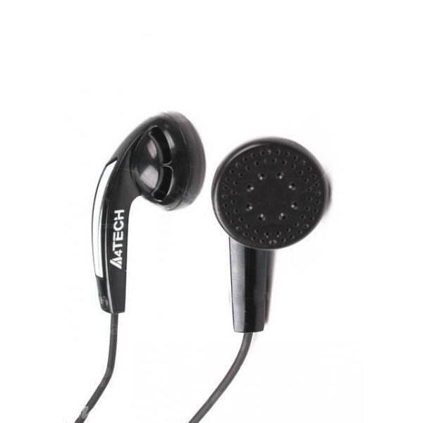 S-5-1 A4Tech gaming headset,(Black)