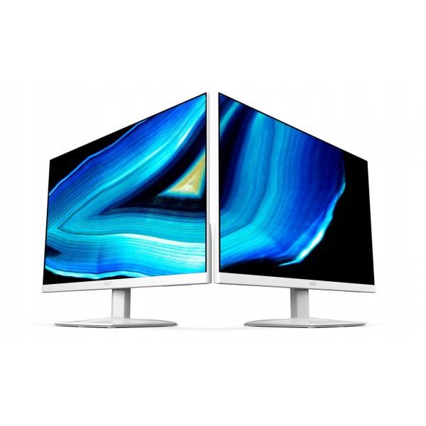 UM.WW0EE.A01 Acer  HA220QAwi  21.5 IPS White
