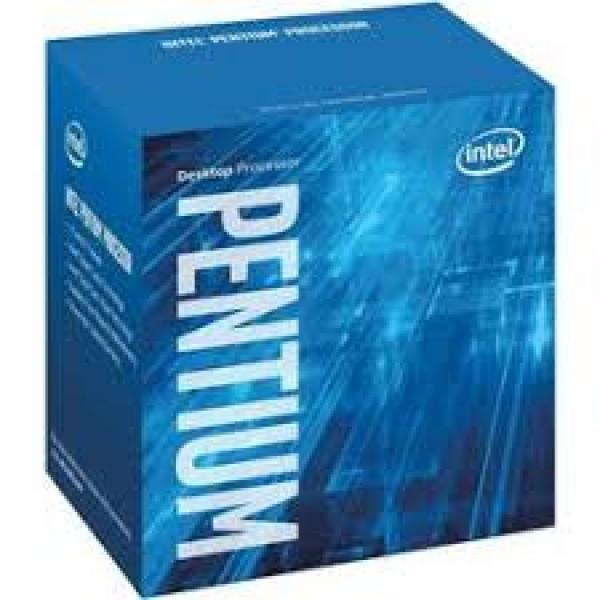 Intel Pentium G4400 BX80662G4400 Box