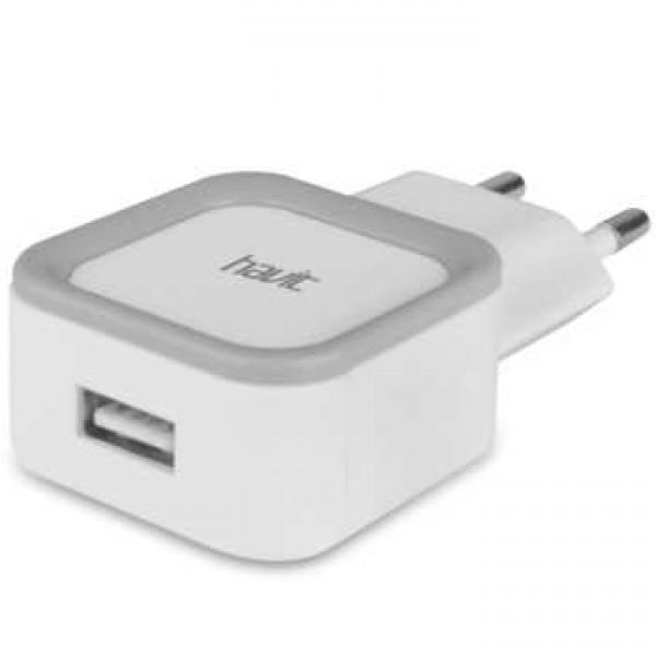 6950676276237 , HV-UC281 HAVIT USB damteni