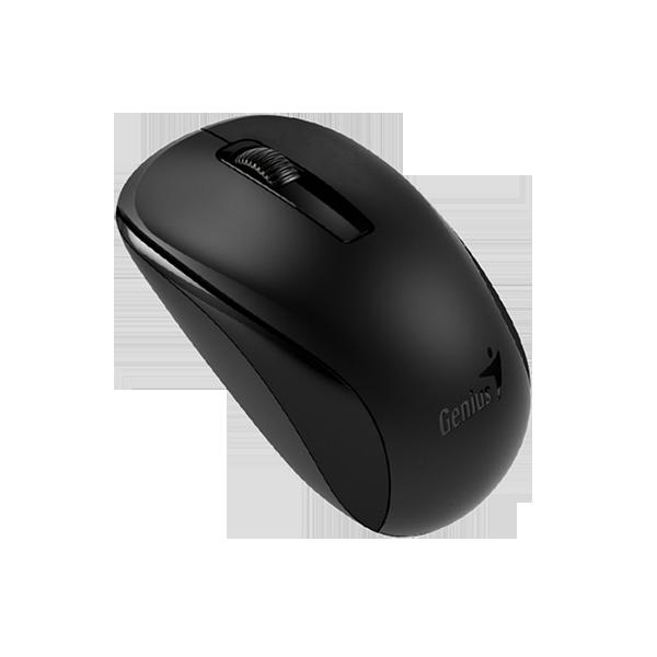 თაგვი NX-7005, Genius, Black