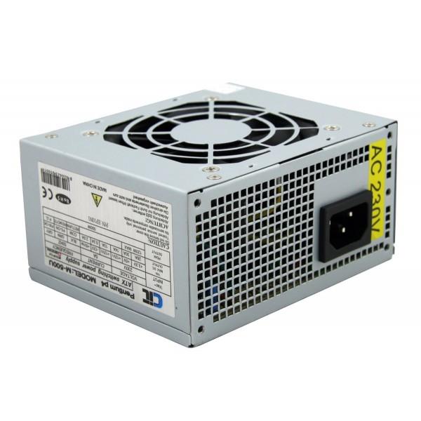 (გაყიდვაში არ არის)PC COMPONENTS/ POWER SUPPLY/ 500W/cooto