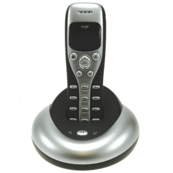 ტელეფონი