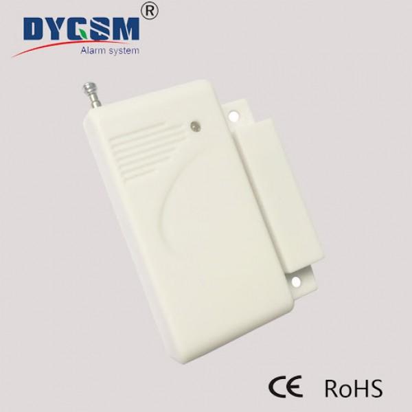 უკაბელო კარის დეტექტორი 433MHz DY-MC100A