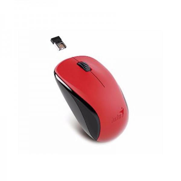 თაგვი NX-7005, Genius, RED