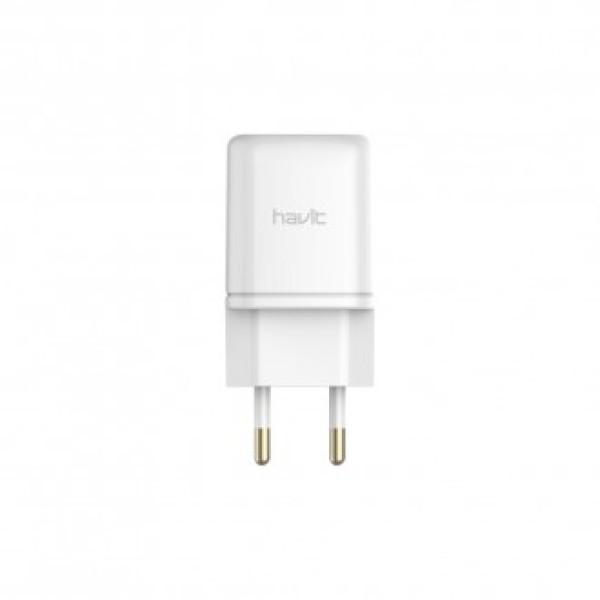HV-UC8806 HAVIT USB damteni