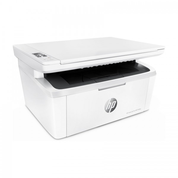 M28w HP LaserJet Pro MFP Printer (W2G55A)  p to 600 x 600  dpi, 8,000 pages, 8 MB,USB 2.0,Wifi b/g/n