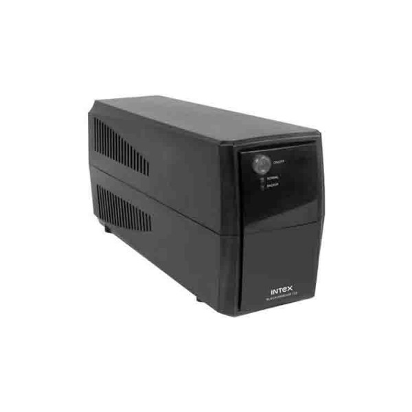 UPS - INTEX 1050VA WITH 2 SOCKETS IT-TP1050VA