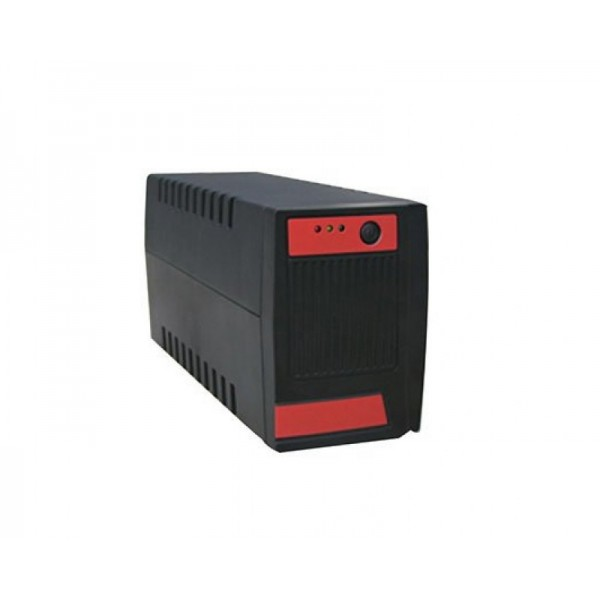 UPS - INTEX MAESTRO 850VA - IT-850M