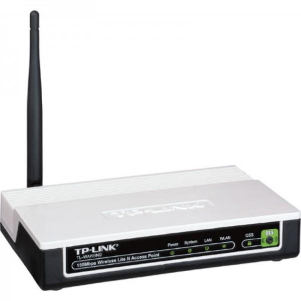 როუტერი რWF-2301 150mbps outdoor ap/150Mbps Wireless N Outdoor Access Point, 1T1R, 2.4GHz, 802.11n/g