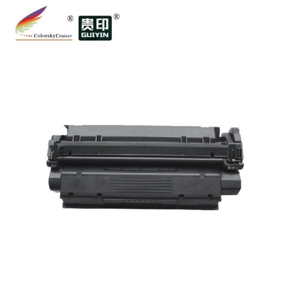 ლაზერული კარტრიჯი HP Q7115 Q2613 Q2624A EP25 BK 2500pg