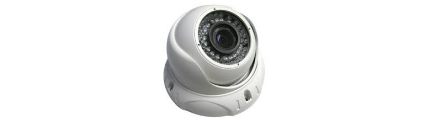 Surveillance cameras recorder devices