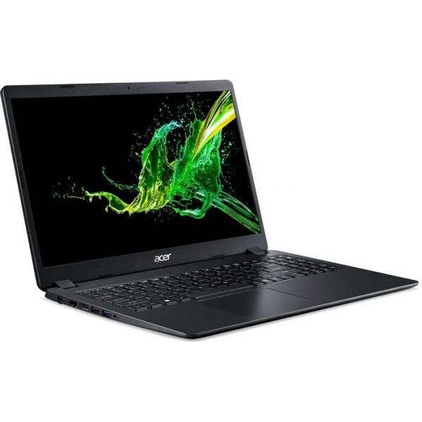 NX.HF9ER.02C Acer  A315-42 AMD Ryzen™ ...