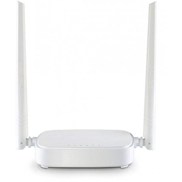 უკაბელო როუტერი Wireless Router N301