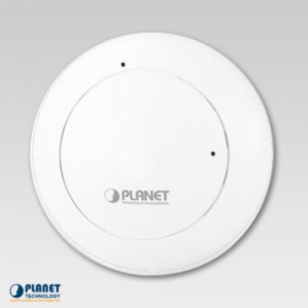 როუტერი  PLANET WNAPC 3220-EU 802.11n Wireless Ceiling Mount Access Point