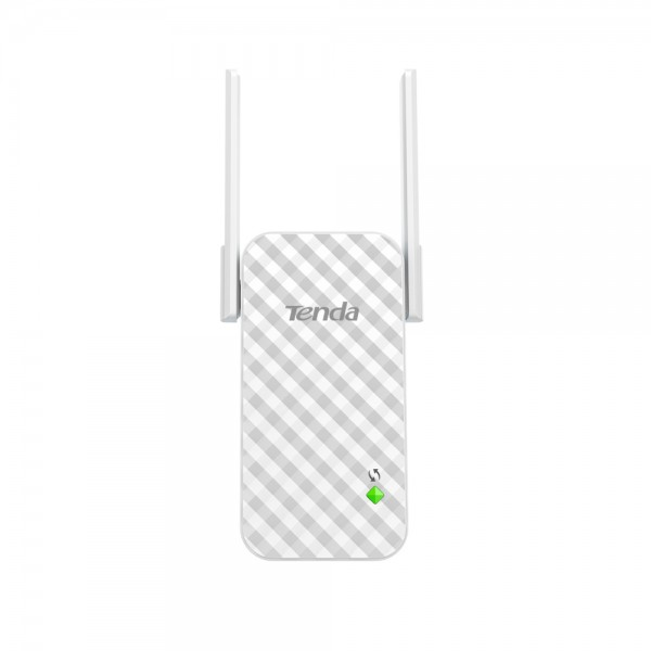 A9 (300Mbps Wireless N Range Extender)